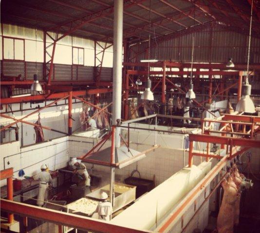 imágenes de instalaciones